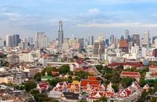 L'économie thaïlandaise pourrait se contracter plus que prévue