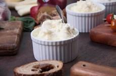 Le fromage de Da Lat, le plus délicieux en Asie, selon CNN