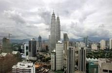 La relance économique de la Malaisie pour doubler le déficit