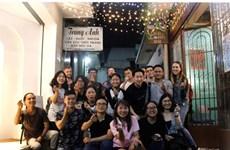 Balades et visites guidées gratuities à Hô Chi Minh-Ville avec Saigon Lovers