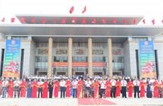 Central Retail vendra 1.000 tonnes de litchis de Luc Ngan en 2020
