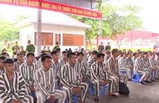 Garantir la liberté de religion des détenus