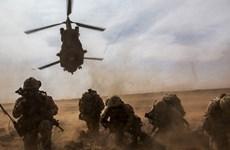 Mali : le Vietnam appelle à protéger les civils et à relever les défis