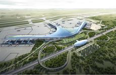Aéroport de Long Thành : le PM demande de presser le pas