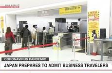 Le Japon envisage d'assouplir les restrictions d'entrée pour le Vietnam