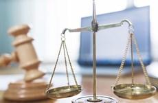 Séminaire sur l'application de la Loi type de la CNUDCI au Vietnam