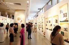 L'UNESCO évalue l'impact de la pandémie sur le réseau des musées