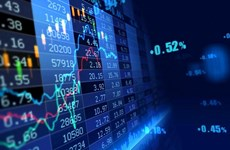 Bloomberg: de nombreux investisseurs étrangers reviennent sur le marché boursier du Vietnam