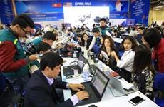 La liberté d'expression au Vietnam