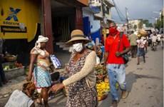 Le Vietnam et l'Indonésie soutiennent les réformes constitutionnelles en Haïti
