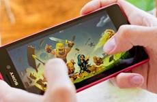 Les jeux en ligne, du plaisir à l'addiction lourde de conséquences