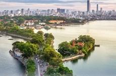 Hanoi se positionne comme une destination sûre et attractive pour les investisseurs