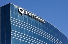 Qualcomm annonce l'ouverture d'un centre de R&D au Vietnam
