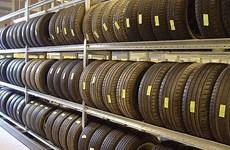 Les Etats-Unis enquêtent sur certains pneus vietnamiens