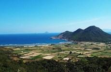 Le projet de la zone économique spéciale de Bac Van Phong suspendu