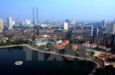 Plus de 1.000 entreprises à la conférence sur les investissements de Hanoi