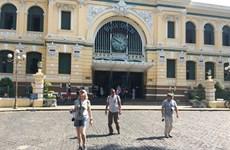 De Hô Chi Minh-Ville aux provinces du Sud-Est, la reconnexion touristique