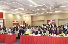Les actionnaires de Vietjet reçoivent un dividende de 50% en actions