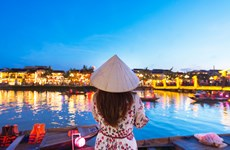 Reuters salue la reprise rapide du tourisme vietnamien
