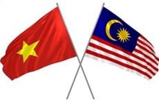 Les liens entre le Vietnam et la Malaisie se renforceront avec le RCEP