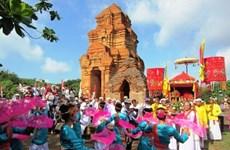 Binh Thuan: le festival Kate 2020 prévu pour octobre