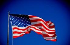 Messages de félicitations à l'occasion du Jour de l'Indépendance des États-Unis
