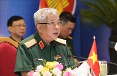 Vietnam - Russie : promouvoir une coopération efficace en matière de défense