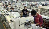 Bloomberg : Vietnam parmi les pays asiatiques ayant la plus forte relance post-COVID-19