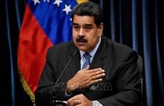 Le Vietnam félicite le Venezuela pour sa fête de l'indépendance