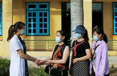 Coronavirus : le Vietnam entame son 80e jour sans nouveaux cas