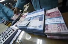 L'Indonésie émet plus de 63,3 milliards d'USD d'obligations pour financer la lutte anti-COVID-19
