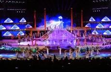 Thua Thiên-Huê s'oriente vers les festivals des quatre saisons