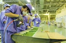 Vietnam, point lumineux du tableau économique d'Asie en dépit du COVID-19