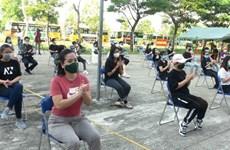 Le Vietnam n'a pas de transmission communautaire de COVID-19 pendant 85 jours consécutifs