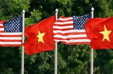 Etats-Unis : deux résolutions affirmant l'importance des relations avec le Vietnam