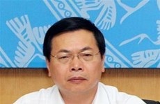 Mise en examen de plusieurs personnes pour violation des réglementations sur les biens publics