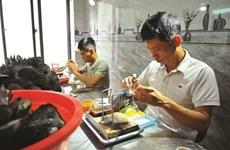 Ninh Binh facilite l'accès des PME au financement bancaire