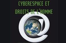 Garantir les droits de l'homme sur le cyberespace au Vietnam