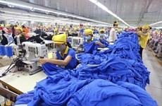 Les investisseurs confiants dans l'environnement des affaires au Vietnam