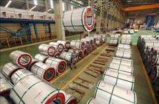 Le Vietnam propose aux Philippines de l'exclure d'une enquête sur des produits en acier
