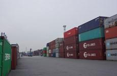 Le Népal promet d'assister les exporteurs de poivre vietnamiens en rade