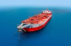 Le Vietnam appelle les Houthistes à coopérer avec l'ONU sur le pétrolier Safer
