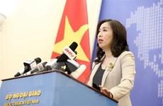 Le Vietnam s'engage à promouvoir les liens avec la Nouvelle-Zélande