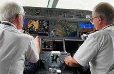 CAAV: tous les pilotes pakistanais ont des licences valides