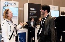 VinAI publie trois articles scientifiques à l'ICML 2020