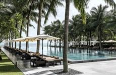 Four Season The Nam Hai et Reverie Saigon élus par les lecteurs de Travel & Leisure