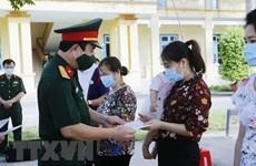 Coronavirus : le Vietnam ne rapporte aucun nouveau cas local en 93 jours