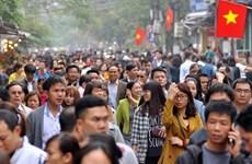 Stratégie démographique : avis d'experts