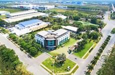 Le fonds d'investissement australien SPG Invest entre dans la ville de Cân Tho
