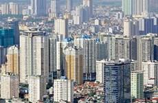 Vietnam : Plus de 39% de la population vit dans les zones urbaines